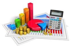 نظام بودجه ریزی مبتنی بر عملکرد تنها در ۶۵ دستگاه اجرا نشده است