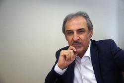 نهادهای فراتر از ارشاد بر حراج تهران نظارت دارند/ ماجرا با احمدینژادیها