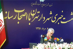 علی افشانی