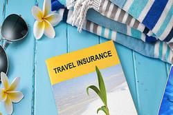 ارزان شدن بیمه مسافرتی بیمه آسماری با پوششهای جدید