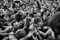 بازخوانی نقش بنیصدر در ترورهای دهه ۶۰