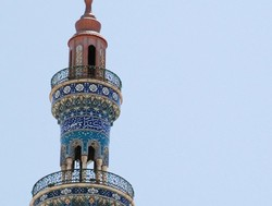 Mattis dismisses report US plans to strike Iran as 'fiction'