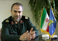 Iran's threat of retaliation not an empty threat: IRGC