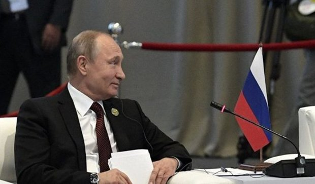 BRICS summit affirmed support for political settlement in Syria
