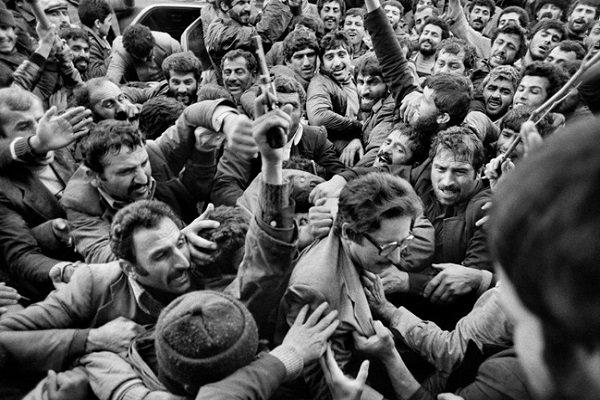 سرگذشت «بنیصدر» سریال میشود/ ادامه سریالسازی سیاسی در سیما