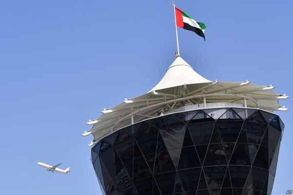 الإمارات تشتري أنظمة مضادّة للطائرات اليمنية المسيَّرة