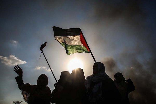 "Hamas'tan flaş ""İslami direniş"" yorumu"