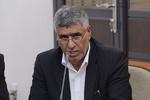 ثبتنام ۵۳۷ داوطلب انتخابات شوراهای روستا در البرز