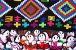 برگزاری جشنواره ورزشهای بومی و محلی در دانشگاه های علوم پزشکی
