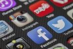 ترکیه شبکه های اجتماعی را جریمه کرد