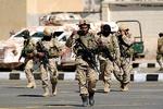 یمنی فورسز کا صوبہ مآرب کی مغربی پہاڑیوں پر مکمل کنٹرول