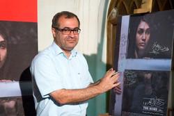 مذاکره با شورای صنفی اکران برای بهبود شرایط اکران «هنروتجربه»