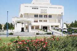 فرازوفرودهای یک مرکز درمانیخیریه در قزوین/ قرارداد بیمارستان رحیمیان تمدید نشد