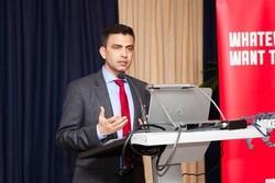 کرتارپور معاہدہ، بھارت اور پاکستان کا وفود کے دوروں پر رضامندی کا اظہار