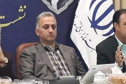 ارزش ۹.۲ میلیارد تومانی صادرات محصولات دانش بنیان از مازندران
