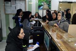 افتتاح اولین مرکز مشاوره هپاتیت استان در شهرستان بویراحمد