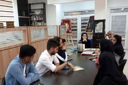 مجوز کانون های دانشجویی غیر فعال دانشگاه علوم پزشکی تهران لغو شد