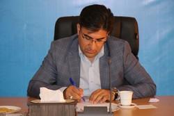 دستگاههای اجرایی کشاورزان استان سمنان را به بیمه ترغیب کنند