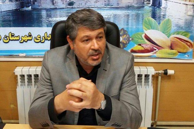 اجلاسیه بینالمللی مجاهدان درغربت به میزبانی دامغان برگزار میشود