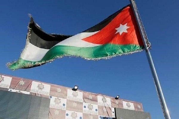 واکنش اردن به اظهارات خصمانه نتانیاهو علیه کرانه باختری