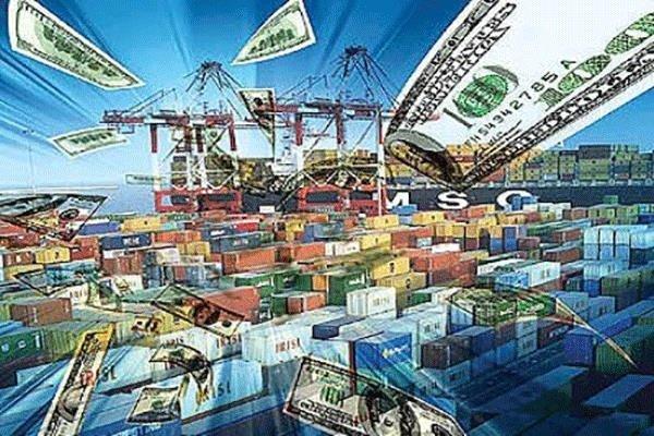 ۲۰۰ میلیون دلار صادرات از استان البرز به ثبت رسید