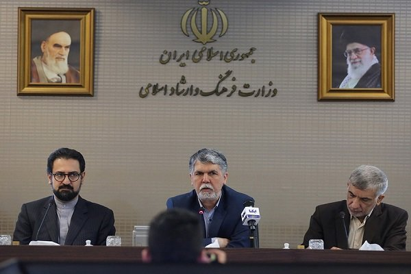 Iran must be turned into Quranic hub in world
