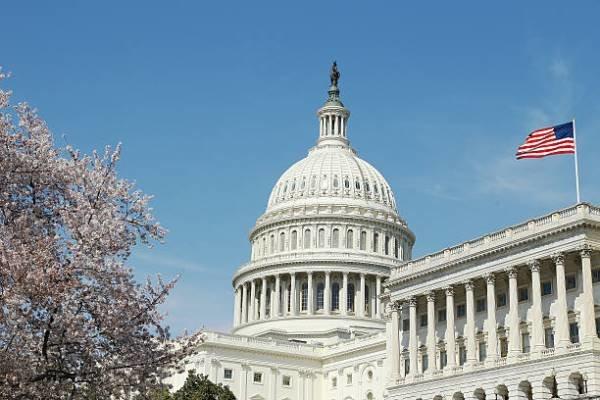 امنیت اطلاعات, گوگل, فیس بوک, کاربران اینترنت, مجلس سنای آمریکا