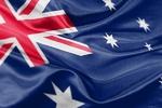 Avustralya'dan Kudüs'le ilgili skandal karar