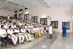 دانشگاه هند