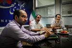 چرا اسباببازی ایرانی«صنعتی» نشد؟/نه متولی و صنف، نه پیوست فرهنگی