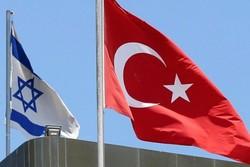الاحتلال الإسرائيلي يمنع دخول 90 تركيا جاؤوا لزيارة القدس وعاملهم كمتسللين