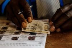 شمارش آراء انتخاباتی زیمبابوه/نتیجه تا ۱۳ مرداد اعلام میشود