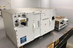 ۹ شرکت آمریکایی تجهیزات آزمایش در ماه می سازند