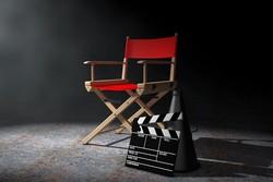 اکران عمومی فیلم «گمگشته» در شیراز/امید به دیده شدن یک اثر بومی