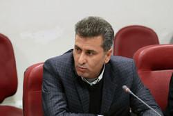 افتتاح پروژه انتقال آب طالقان به آبیک تا پایان دولت دوازدهم