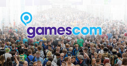 Gamescom at its peak or in decline?