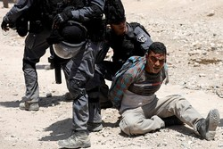 الاحتلال يعلن قتل شاب واحتجاز جثمانه شمال القطاع