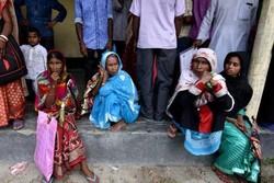 ۴ میلیون نفر در «آسام» هند از حق شهروندی محروم شدهاند