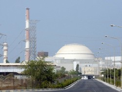 US renews nuclear waivers for Iran, but imposes sanctions