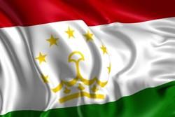 """Rusya'dan """"IŞİD Tacikistan'a sızıyor"""" açıklaması"""