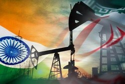 استراتيجية الهند الاقتصادية وعدم الاستغناء عن النفط الايراني