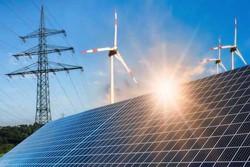 اوج مصرف برق در محدوده ۵۳ هزار مگاوات