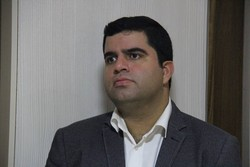 صادق موسوی - کراپشده
