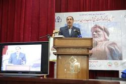 روز زنجان مصادف با آیین بزرگداشت شیخ شهاب الدین سهروردی
