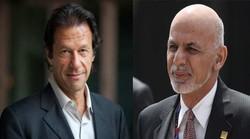 Khan-Ghani