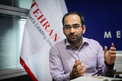 اعتبار جایزه فیروزه کمک به ترویج صنایع فرهنگی است