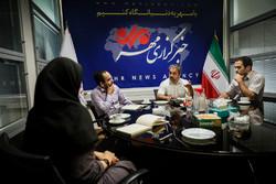 ضعف فرهنگی؛ «باربی» ایرانی حالاحالاها ساخته نمیشود