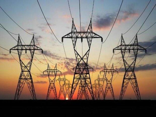 استفاده از انرژیهای نو برای تامین برق تبریز