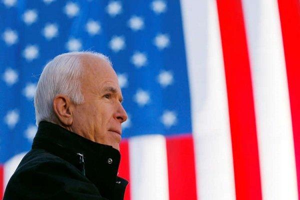 سيناتور امريكي يقترح فرض حظر تشريعي على ترامب