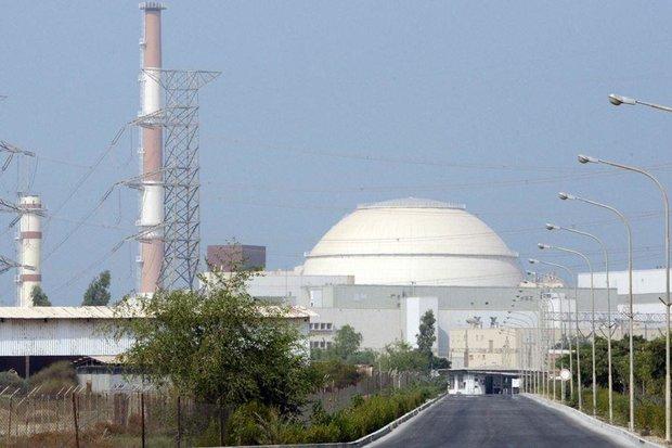 Rusya'dan İran'a ikinci nükleer yakıt sevkiyatı